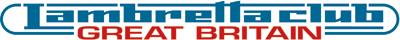 The LCGB Membership Website